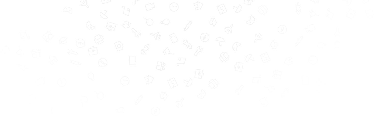 نمایشگاه آنلاین کاردستی سرا