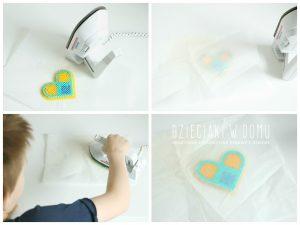 سرا ساخت استوانه های پلاستیکی12