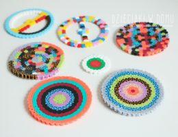 سرا ساخت استوانه های پلاستیکی15