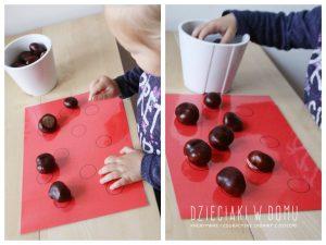 بازی های مهارتی برای کودکان