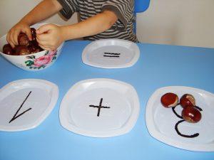آموزش بازی و ریاضی کودکان دبستانی02