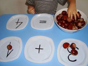 آموزش بازی و ریاضی کودکان دبستانی03