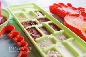 ساخت خوراکی بصورت یخ بستنی02