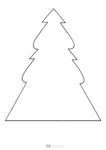 سرا تزئینات با مقوا و کاغذرنگی برای کریسمس 25
