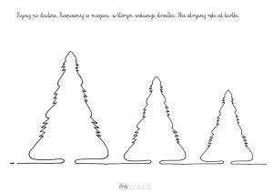 سرا تزئینات با مقوا و کاغذرنگی برای کریسمس 26