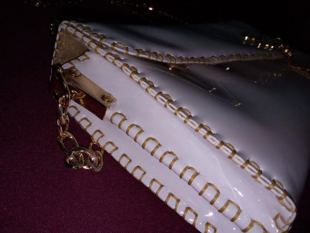 کیف شب ورنی