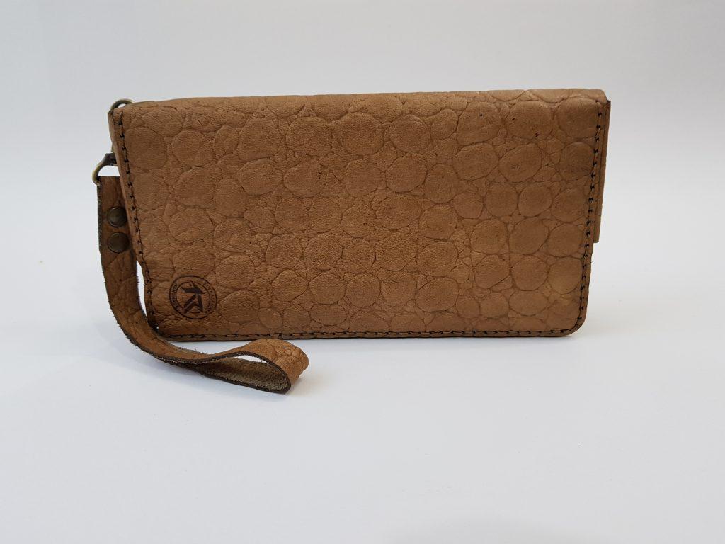 کیف دستی چرمی