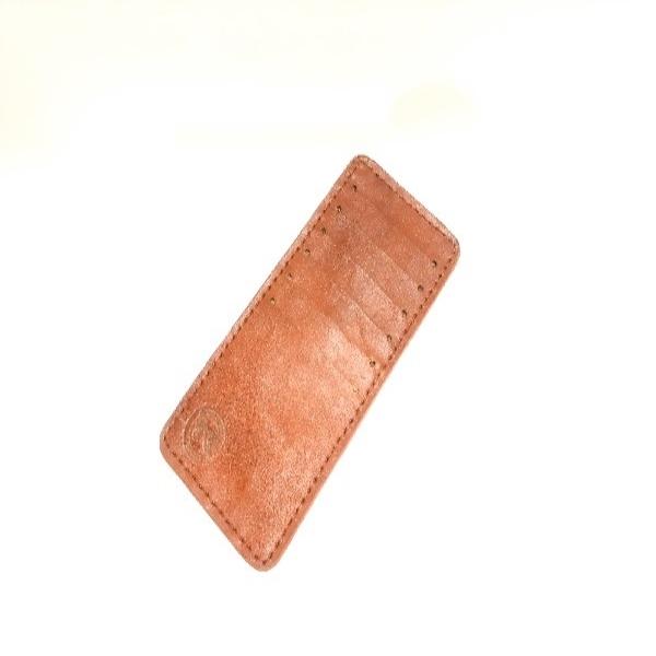 کیف کارت جادویی
