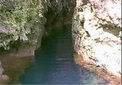 آب های زیرزمینی