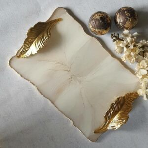 شیرینی خوری طرح سنگ